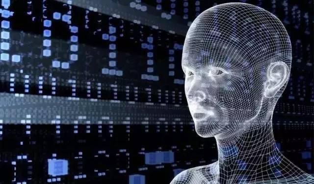 "AI风暴""席卷""华尔街 但还称不上""完美""的操盘手"