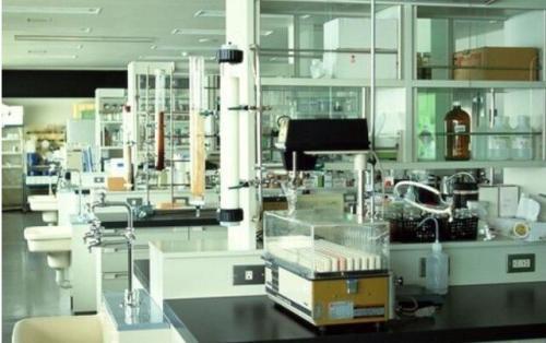 83项重大科研仪器研制项目发布 总投资5.9亿元