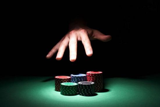 """88必发官网手机客户端2.0时代 揭秘 """"赌徒们""""的三大奋斗模式"""