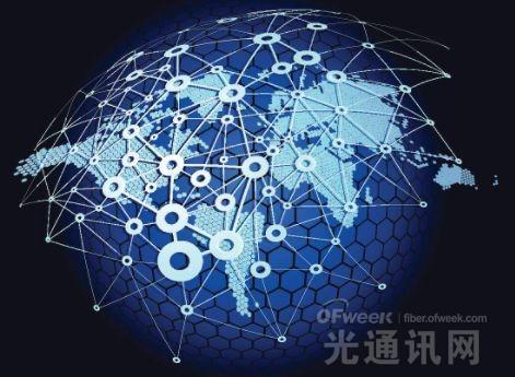 诺基亚助MGTS测试5G回程GPON技术