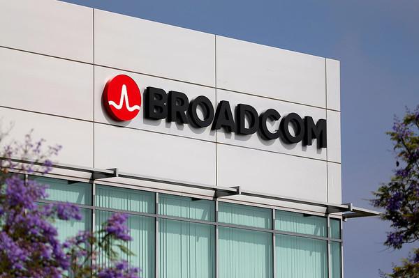 """博通宣布推出第六代Wi-Fi芯片""""Max Wi-Fi"""" 峰值可达4.8Gbps"""