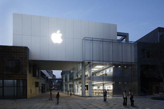 苹果公布新专利蓝牙传感器 汽车之间可互相通信