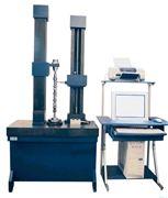 《凸轮轴测量仪校准规范》国标征求意见稿正式发布