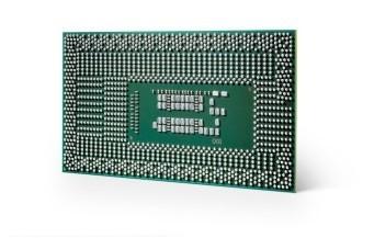 Intel/AMD最新处理器之战 谁能更胜一筹?