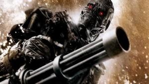 """百余名AI界大咖共同致信联合国禁止""""杀人机器人"""""""