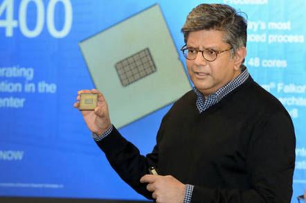 高通骁龙芯片设计人员大调动 作何打算?