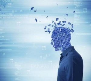 如何激发人工智能的潜力?