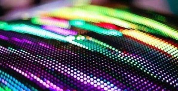 智能电视的未来?深入解读量子点电视