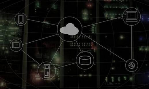 数据中心架构持续演进 云服务商聚集效应显现