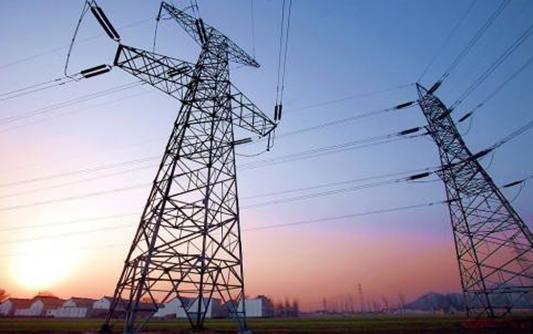 电力改革向纵深推进 跨省跨区输电价格核定工作全面展开