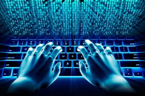多国政策应对物联网安全风险 人工智能给IoT安全带来契机