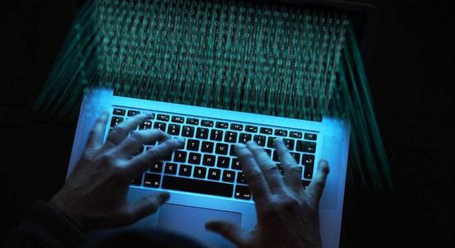 百度搜索新闻数量随意变换 或陷搜索漏洞危机