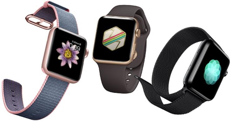 儿童智能手表成最高销量的可穿戴设备