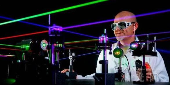激光医疗技术及全球医用激光系统市场分析