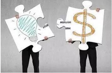 收购、巨额订单、PPP,大唐节能解读景观亮化3大关键词
