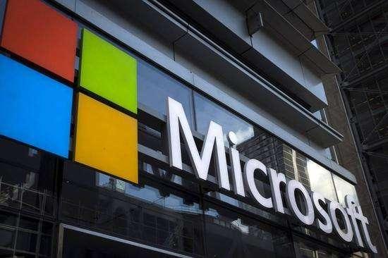 微软对Premier做出重大调整 将以云服务更好支持业务