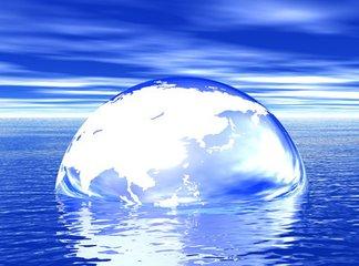 """海洋探测事业欣欣向荣 政策、标准和技术同步""""出击"""""""