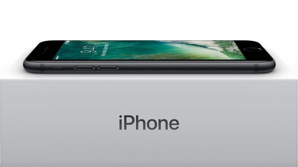 iPhone 8发货日期曝光 之前的担心都是多余的