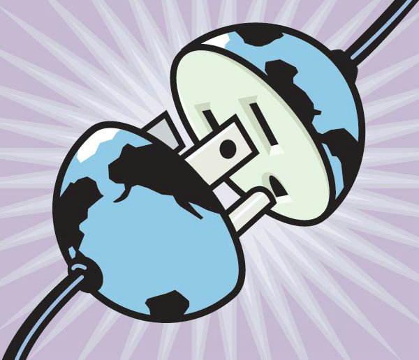 电池企业超3/4不符新国标 94%产品规格与新国标不匹配
