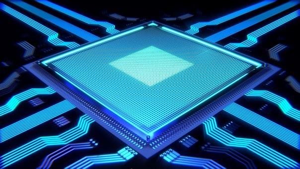 三星电子波澜再起 NAND芯片市场风云变幻