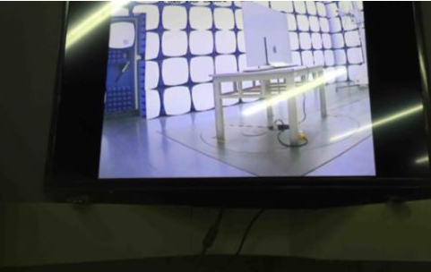 OLED电视谍照流出 苹果电视真要来了?