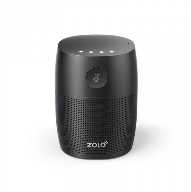 谷歌加码智能家居:与LG家电整合Google Assistant