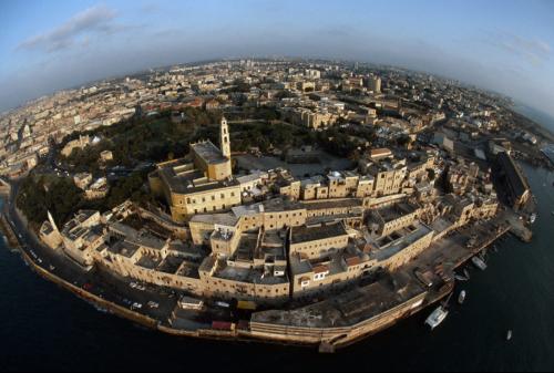 解读以色列科技实力,英特尔等国际巨头为啥如此青睐?