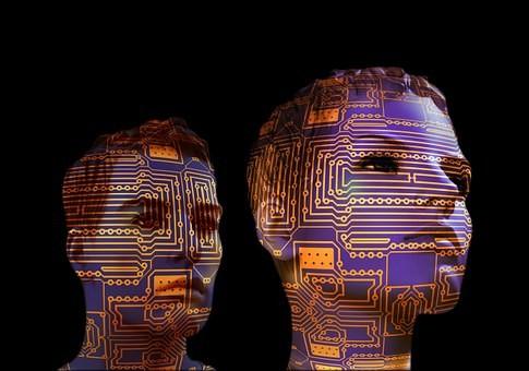 AI产品纷纷来袭 华为打破市场桎梏