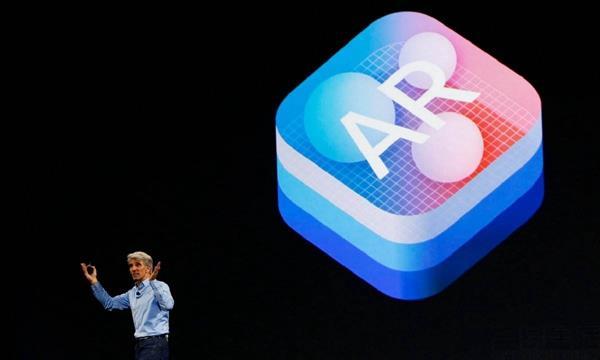 VR已经凉了 但钟情AR的谷歌苹果还在搞事情