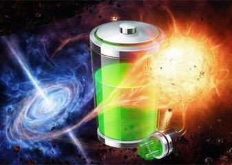 风起云涌的动力电池市场格局