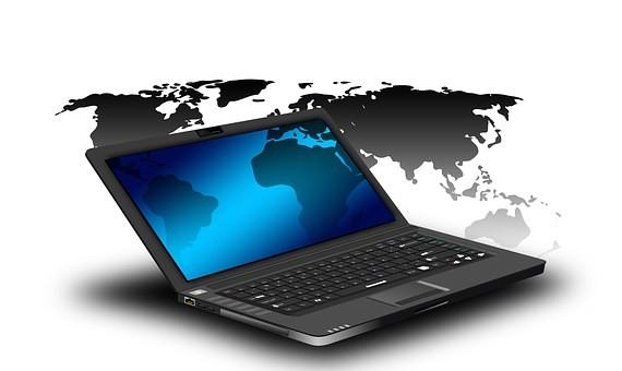 全球PC出货量持续五年下滑 未来该何去何从?