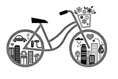 共享单车会不会步网约车后尘
