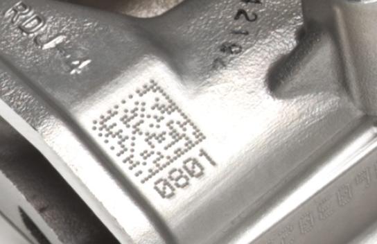 欧姆龙1.57亿美元收购读码器厂商迈思肯