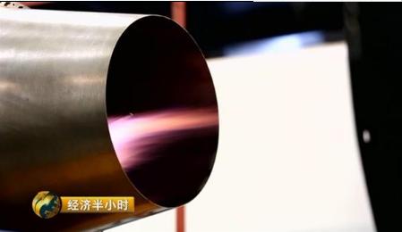 国搞定超级金属:飞机火箭发动机全靠它了!