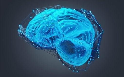 """机器人医生坐诊:45秒检测你是否""""抑郁""""或""""痴呆"""""""
