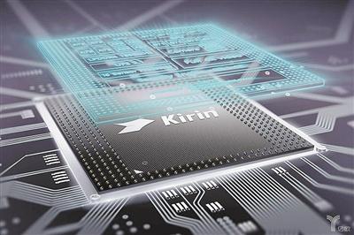 华为推出AI芯片 人工智能战火烧到硬件领域