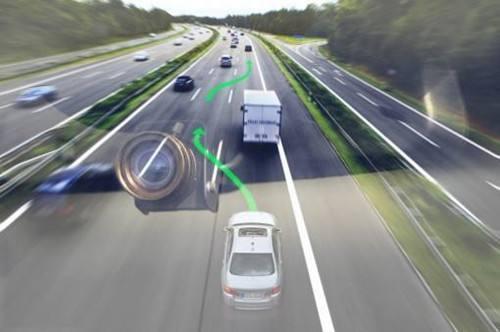 美国加快无人驾驶汽车测试的提案获得通过 但安全问题却没有提及