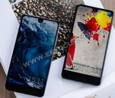 夏普S2/三星S8/vivo X20/小米MIX2全面屏手机横评,现在入手还是等待?