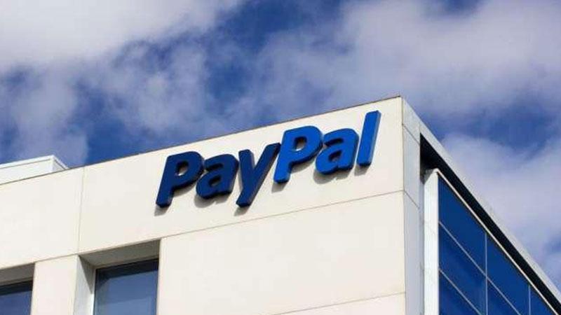 联手百度 PayPal在国内移动支付市场依然艰难求生