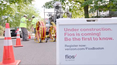 美国需要1500亿美元光纤部署投资 然而运营商预算却很骨感
