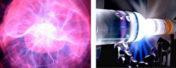 光联世界 纤动未来 烽火通信发布四网合一新型光纤技术