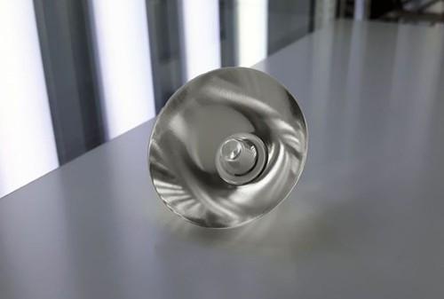 Luxexcel和IFB解决方案签约首个眼科3D打印平台