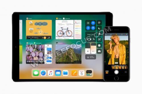 苹果iPhone 8的核心,A11 Fusion能有多强悍?