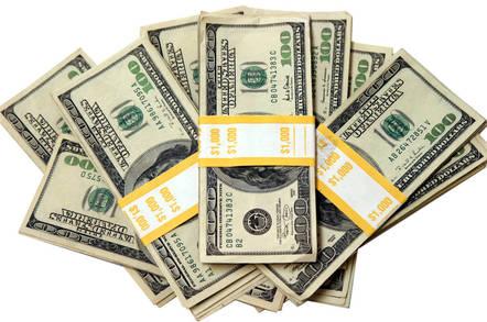 高盛集团投资3800万美元 助力Nasuni进一步发展