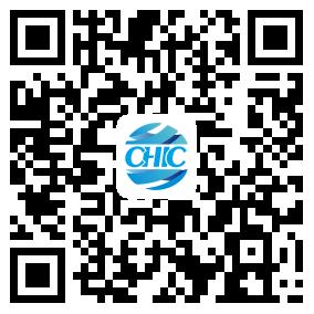 OFweek 2017中国人工智能大会 不可缺席的年终科技盛会