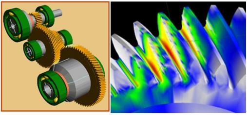 """新型汽车电气化驱动技术问世 助力新能源汽车达到""""双积分""""目标"""