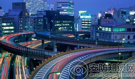 国家发改委频繁调研 智能交通支持政策正在酝酿