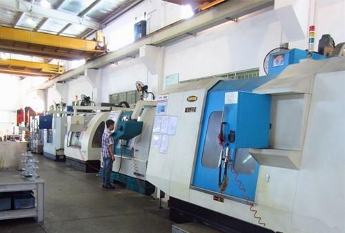 东莞模具行业大规模引入3D打印技术