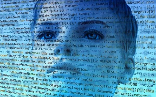 他曾让谷歌、Facebook成就传奇 现在正努力把AI推向公益化