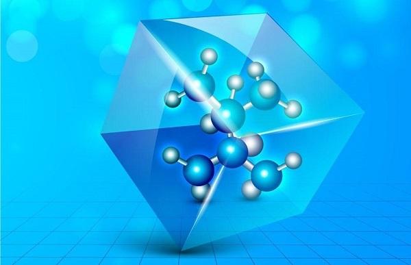 """科学家研发出""""分子机器人"""" 像乐高一样可组装成任意产品"""